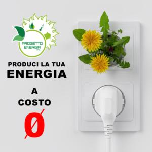 ENERGIA_COSTO_0_1
